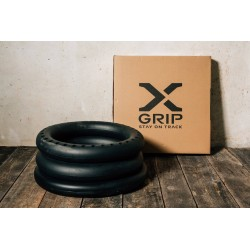 X-Grip Mousse MX & EN 18/19/21