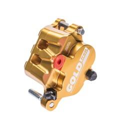 Goldfren 2-Kolben Bremszange MX/EN CP006