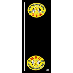 MSC001 80x200cm