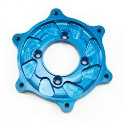 Adapter für Kettenrad MX