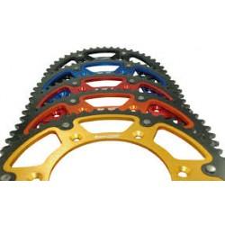 Kettenrad Supersprox Alu/Stahl für Kettentyp 520