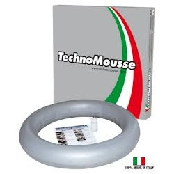Techno Mousse MX & EN 18/19/21