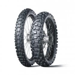 Dunlop Reifen Geomax MX71 18/19/21