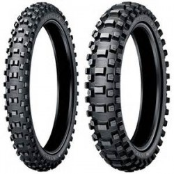 Dunlop Reifen Geomax MX3S 18/19/21