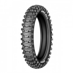 "Dunlop Reifen Geomax MX11 Sand 19"""