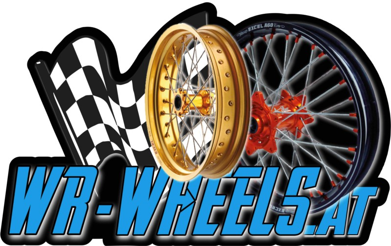 WR-Wheels.at